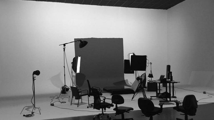 pinho+studio.jpg
