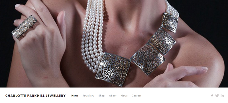 charlotte-parkhill-jewellery-portfolio-shop.png