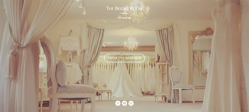 bridal-room-portfolio.png