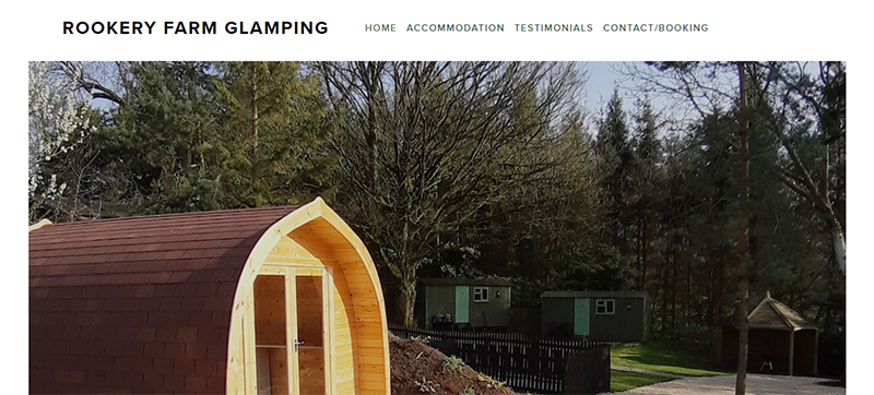 rookery-farm-glamping-website.PNG