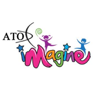 ATO-Logo.jpg