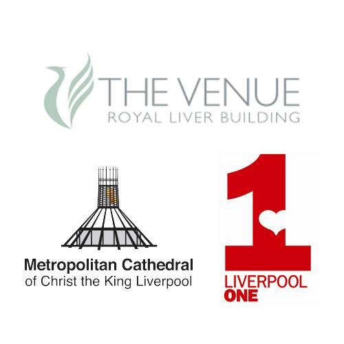 Preferred Event Venues Liverpool