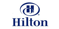 Hilton Hotels in London, Birmingham and across the UK