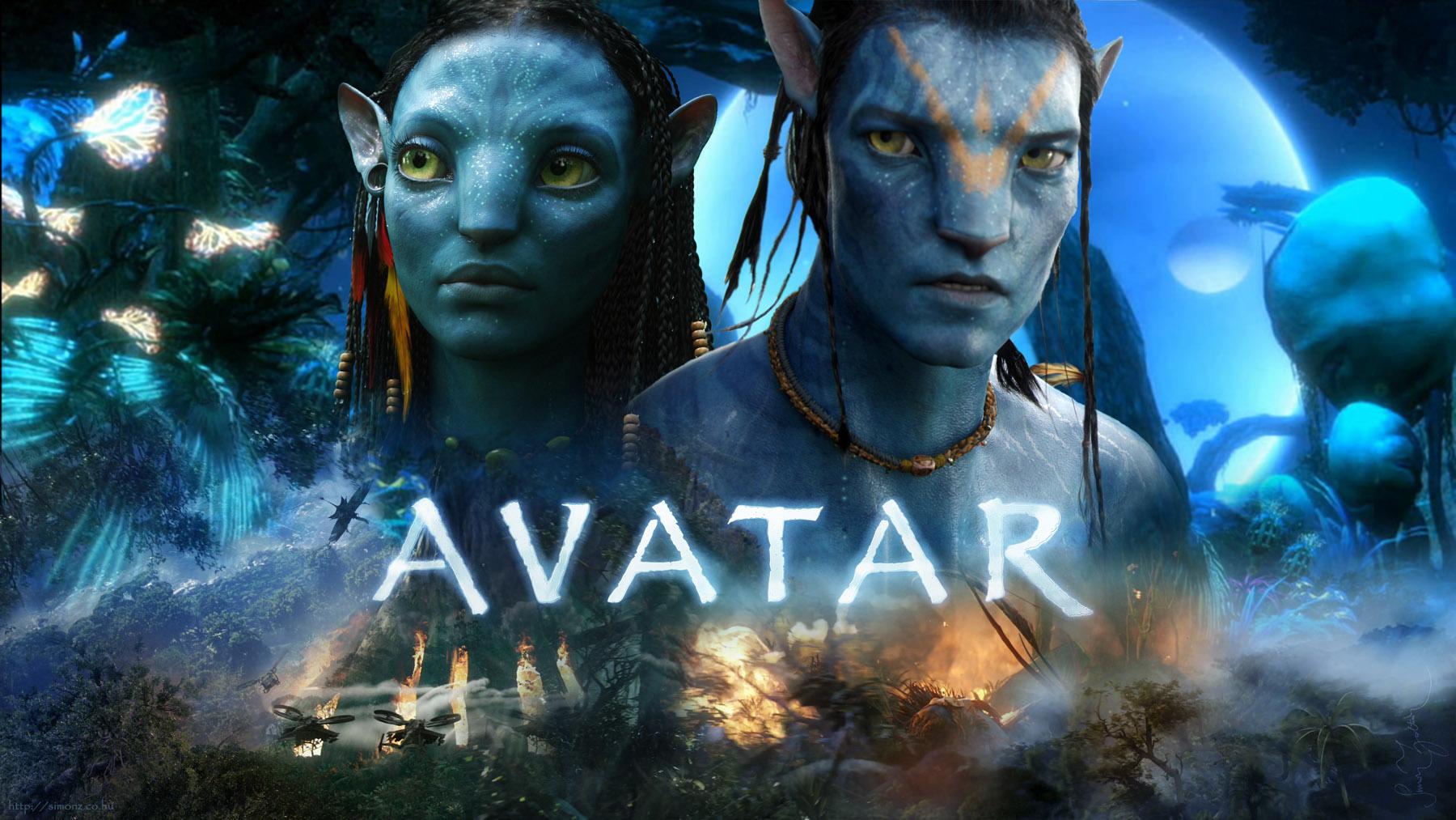 Avatar-Banner.jpg