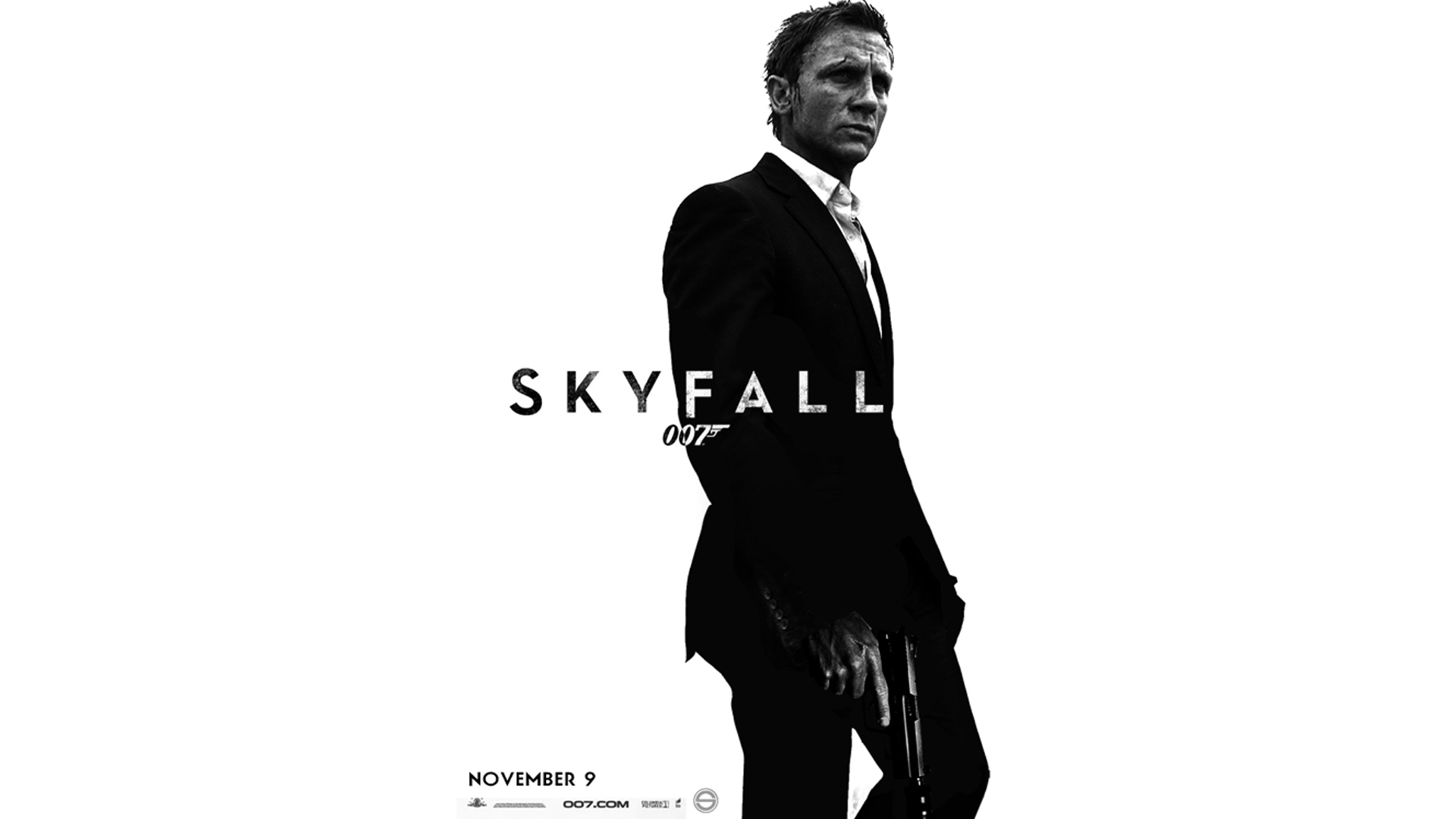Skyfall-James-Bond-wallpaper-daniel-craig-32623669-1920-1080.jpg