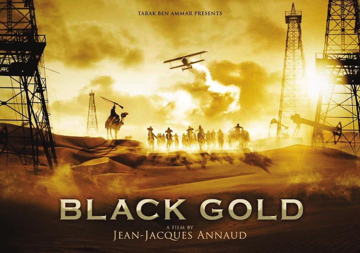 black_gold_poster.jpg