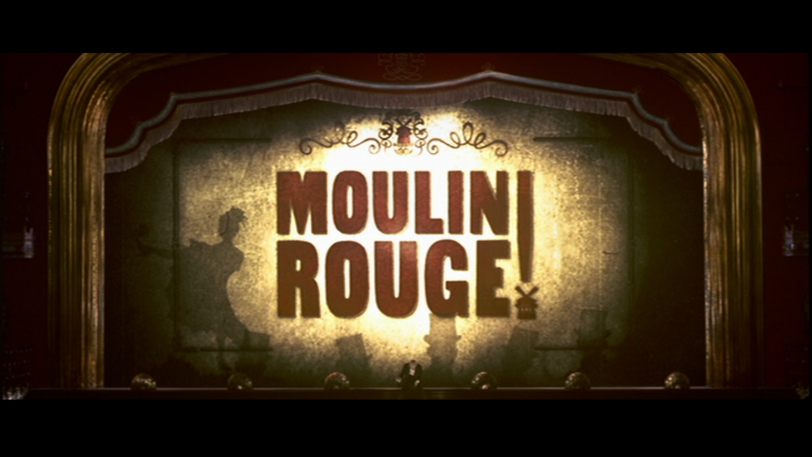 moulin-rouge-moulin-rouge-750352_1600_900.jpg