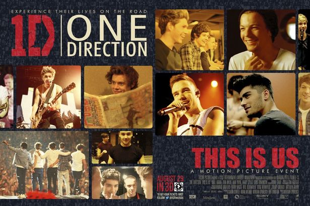 One-Direction-FILM-Nepal.jpg