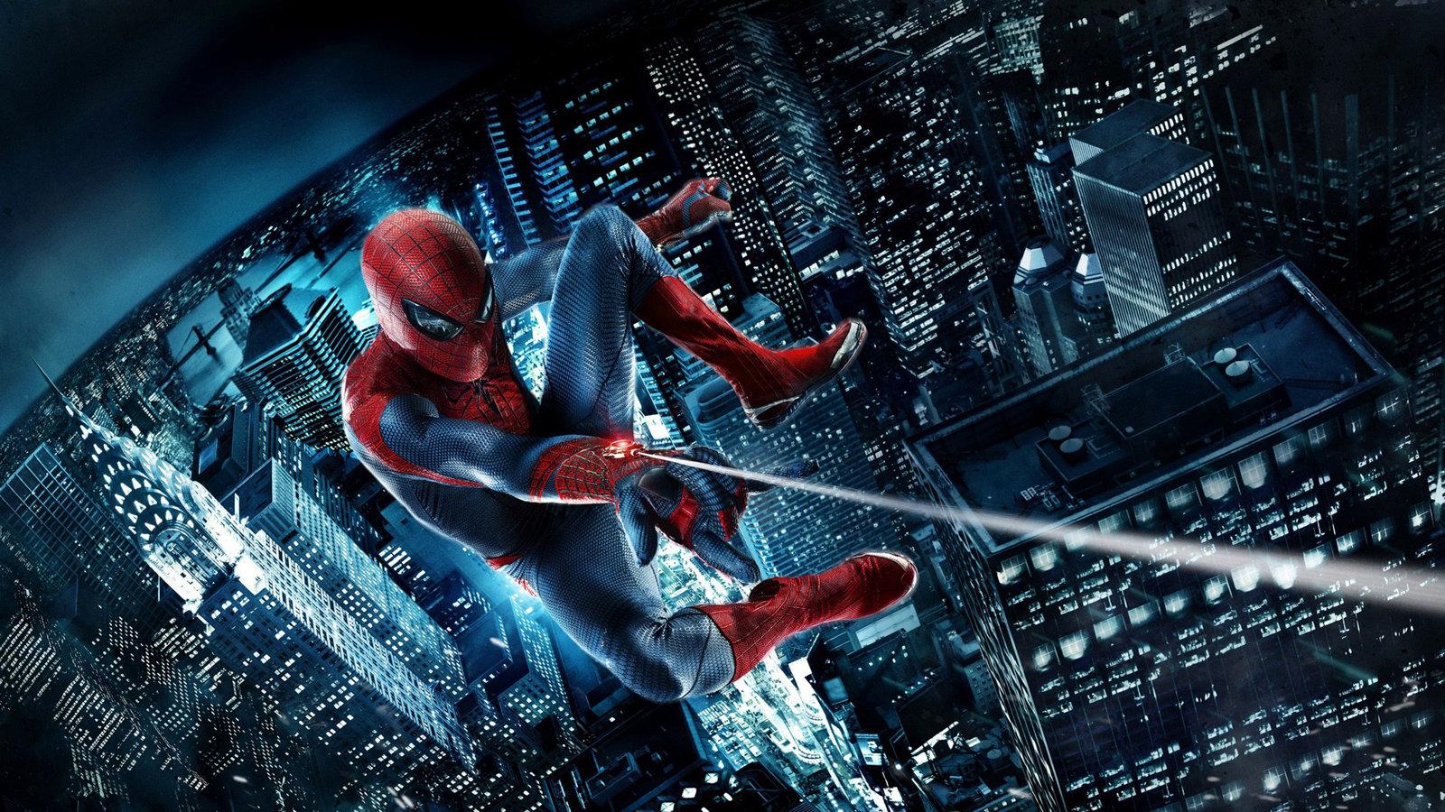 Spider-Man-Image-1.jpg