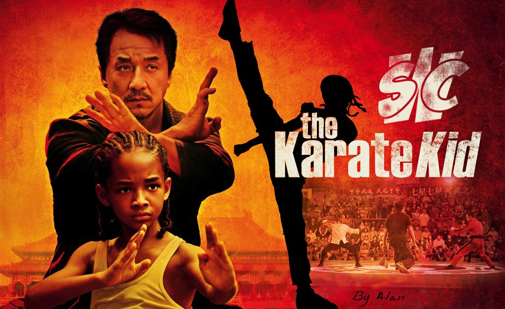 Karate-Kid-khmer-dubbed.jpg