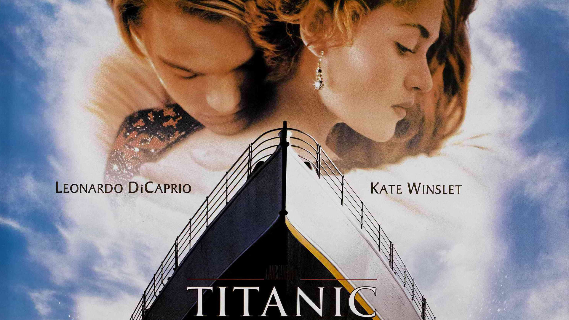 titanic_movie-HD.jpg