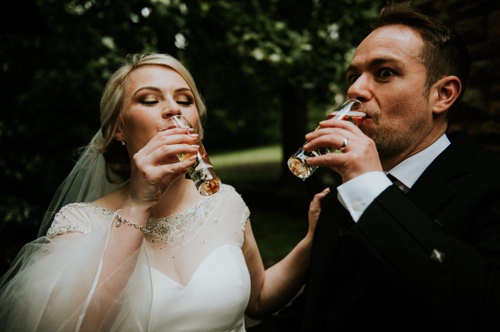 pollokshields_burgh_hall_wedding_photography_glasgow_simonsstudio-97.jpg