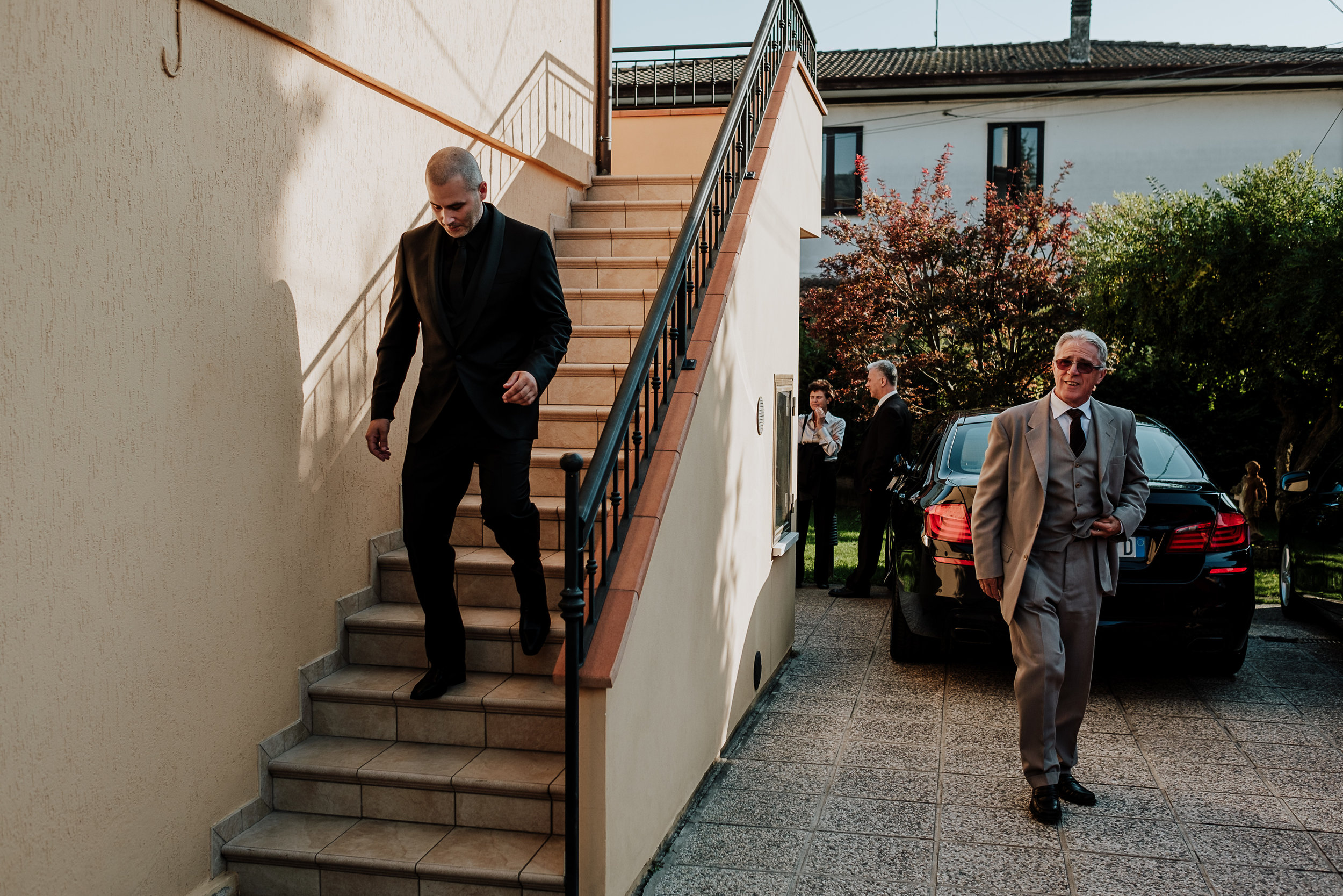 Chiara e Matteo-48.jpg