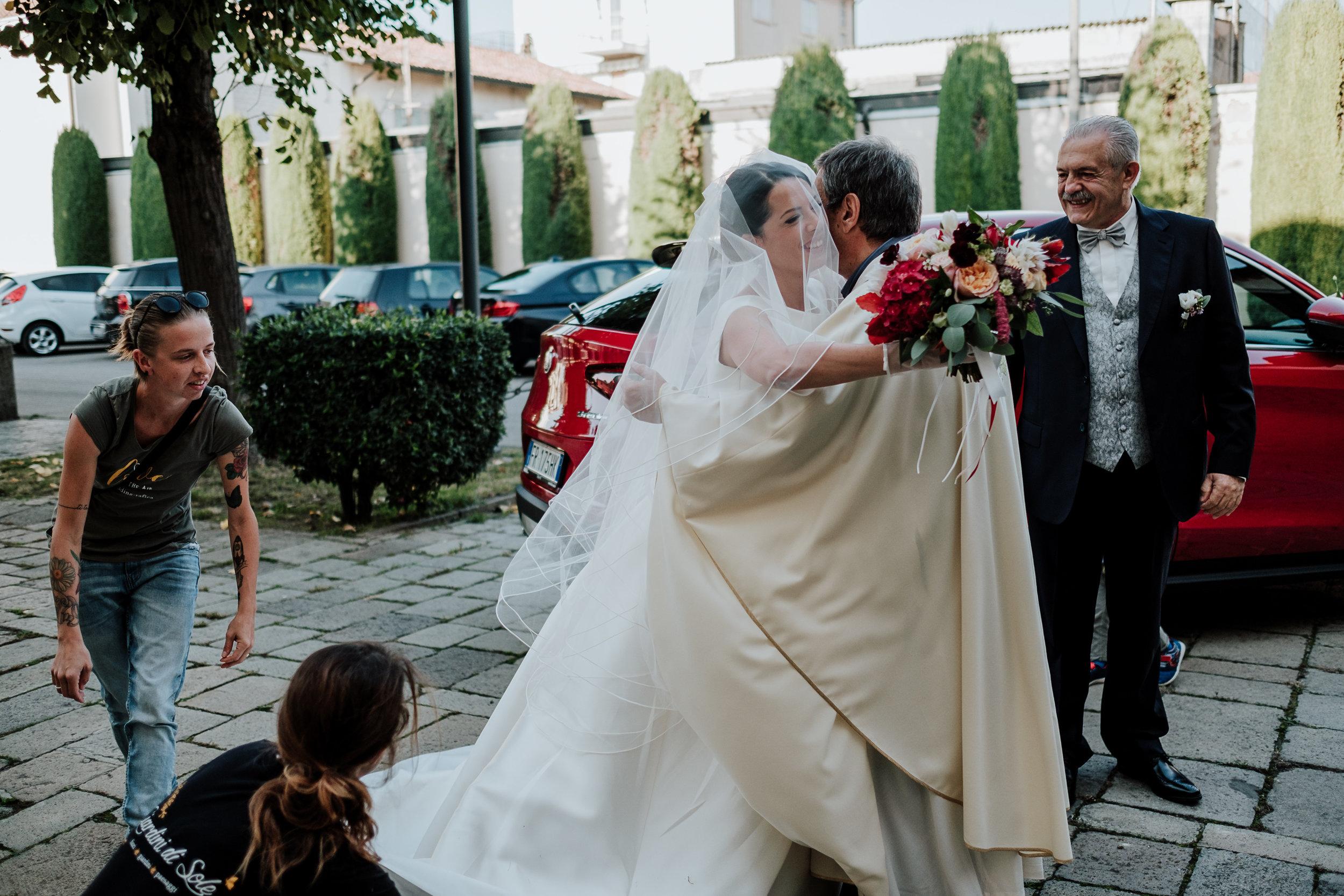Chiara e Matteo-70.jpg