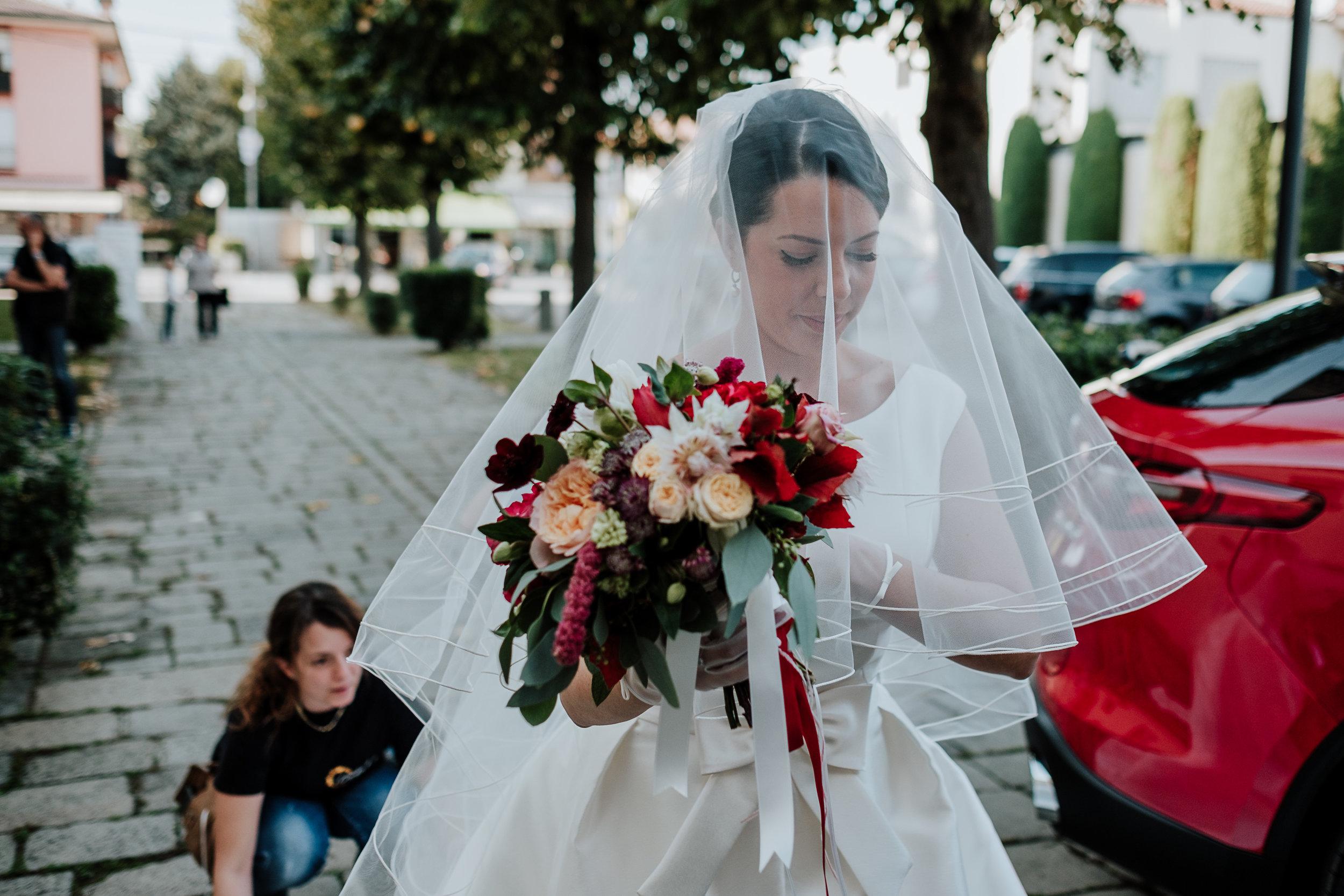 Chiara e Matteo-71.jpg