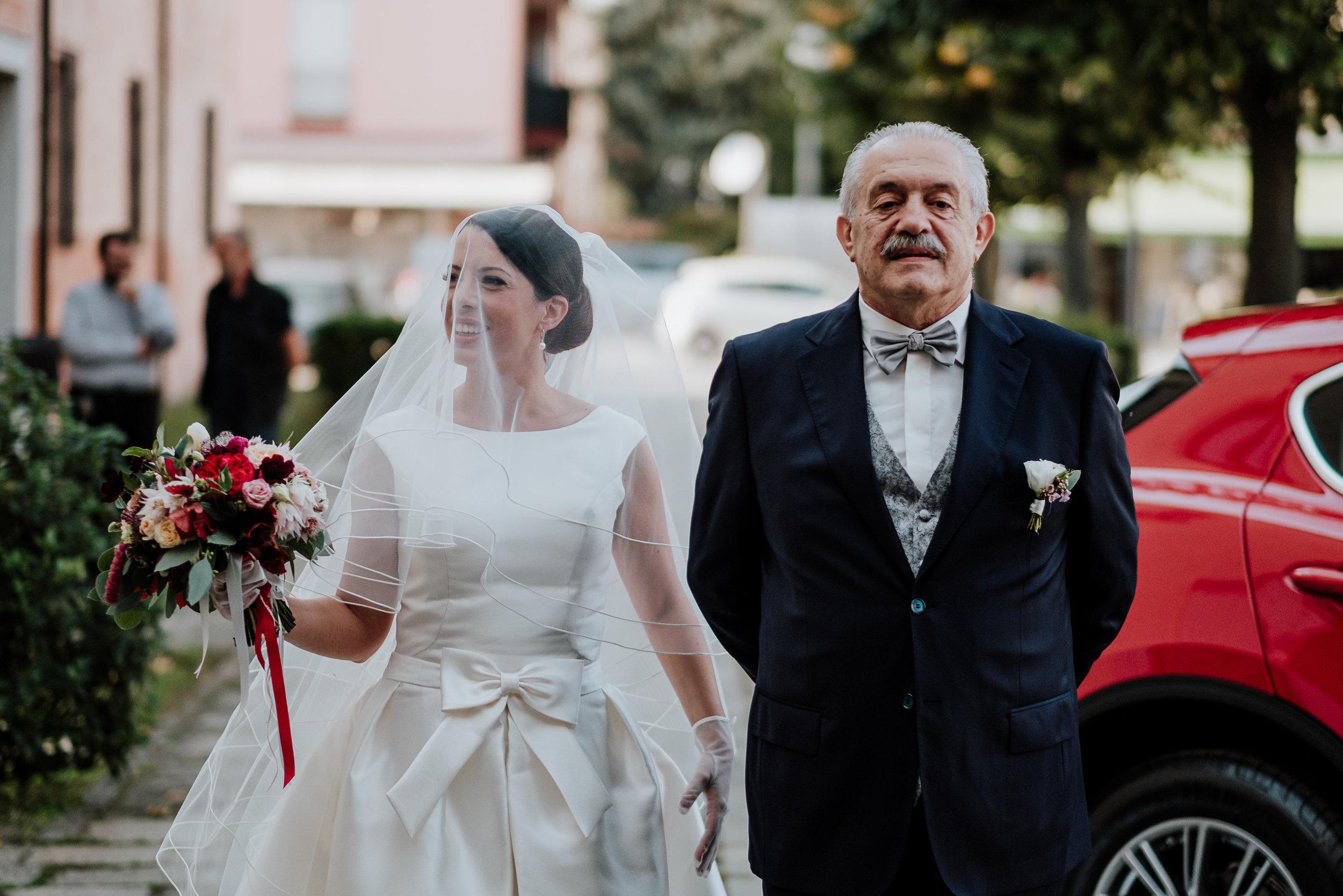 Chiara e Matteo-73.jpg