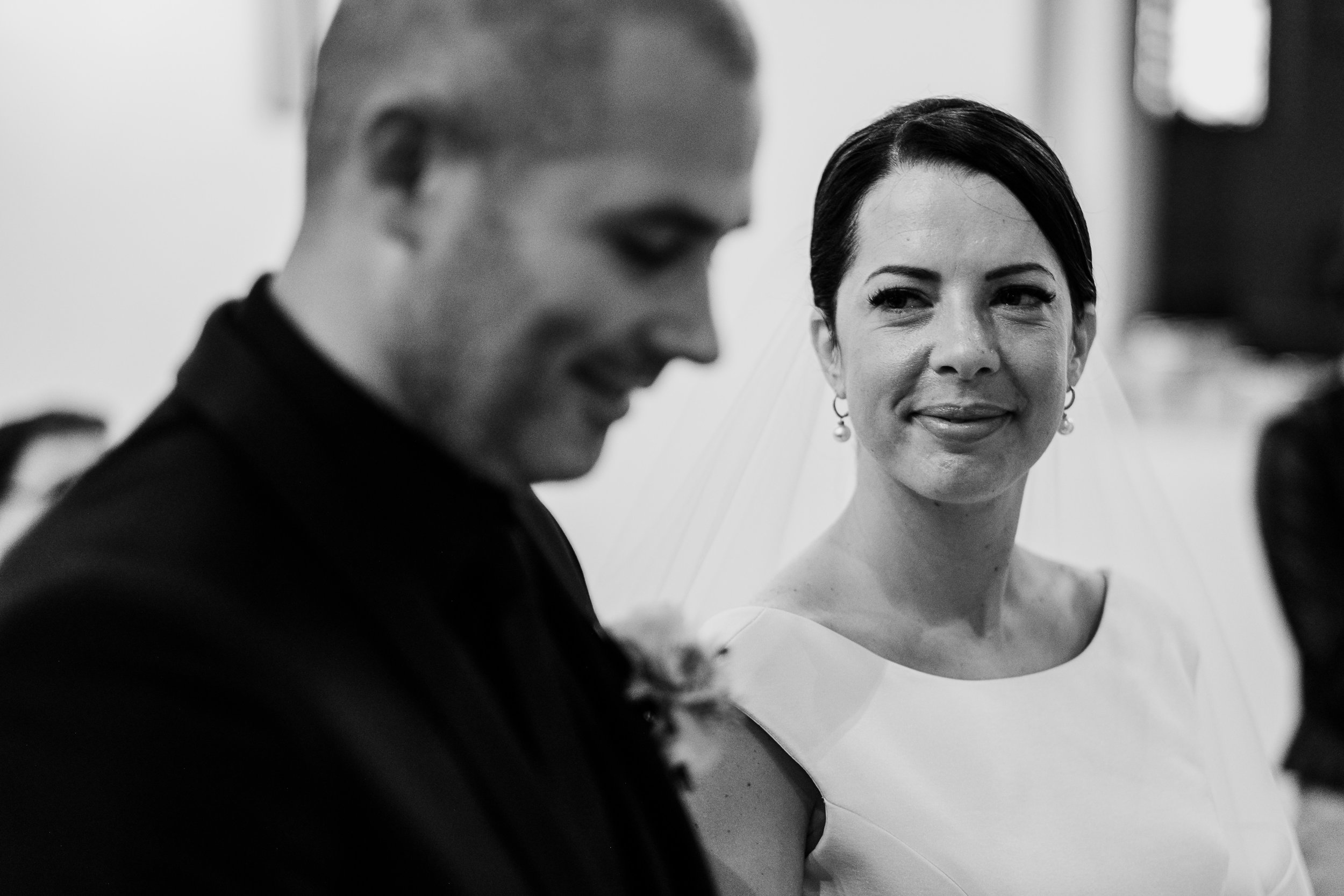 Chiara e Matteo-111.jpg