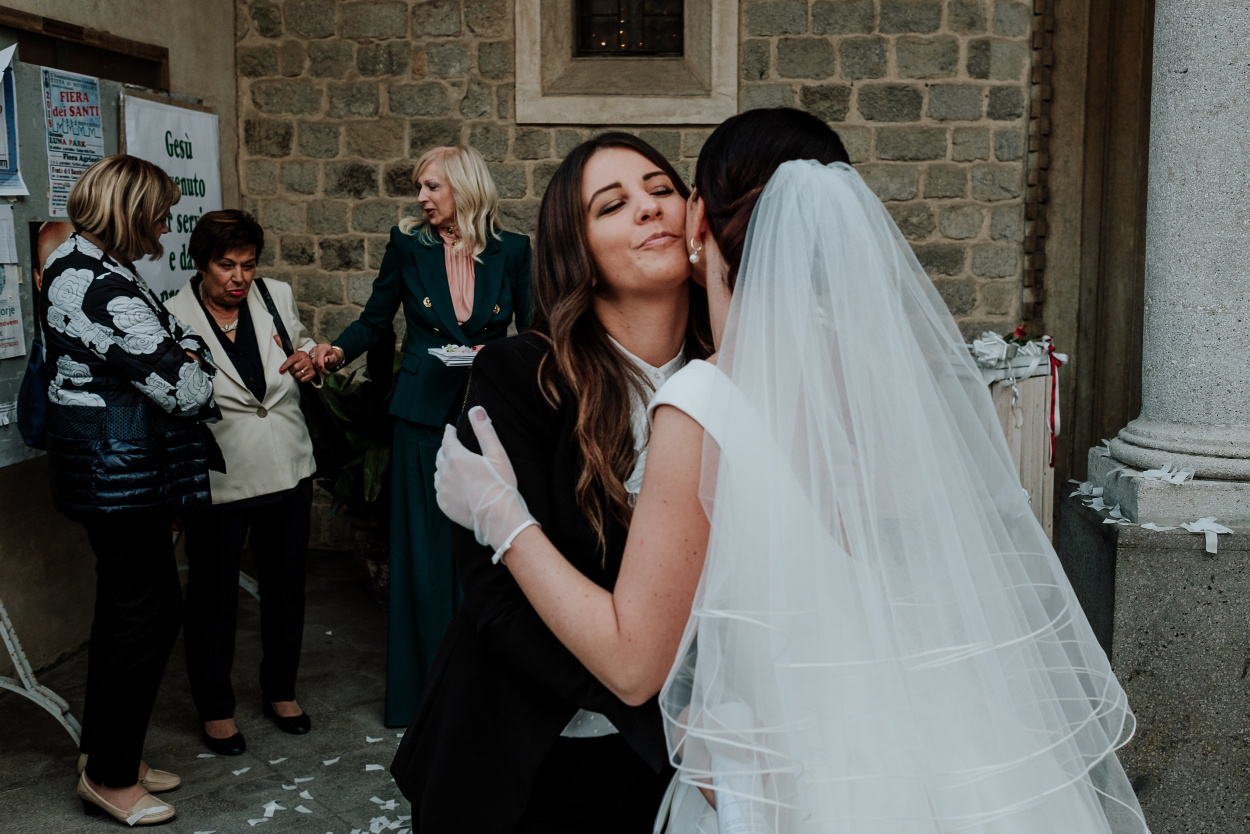 Chiara e Matteo-153.jpg