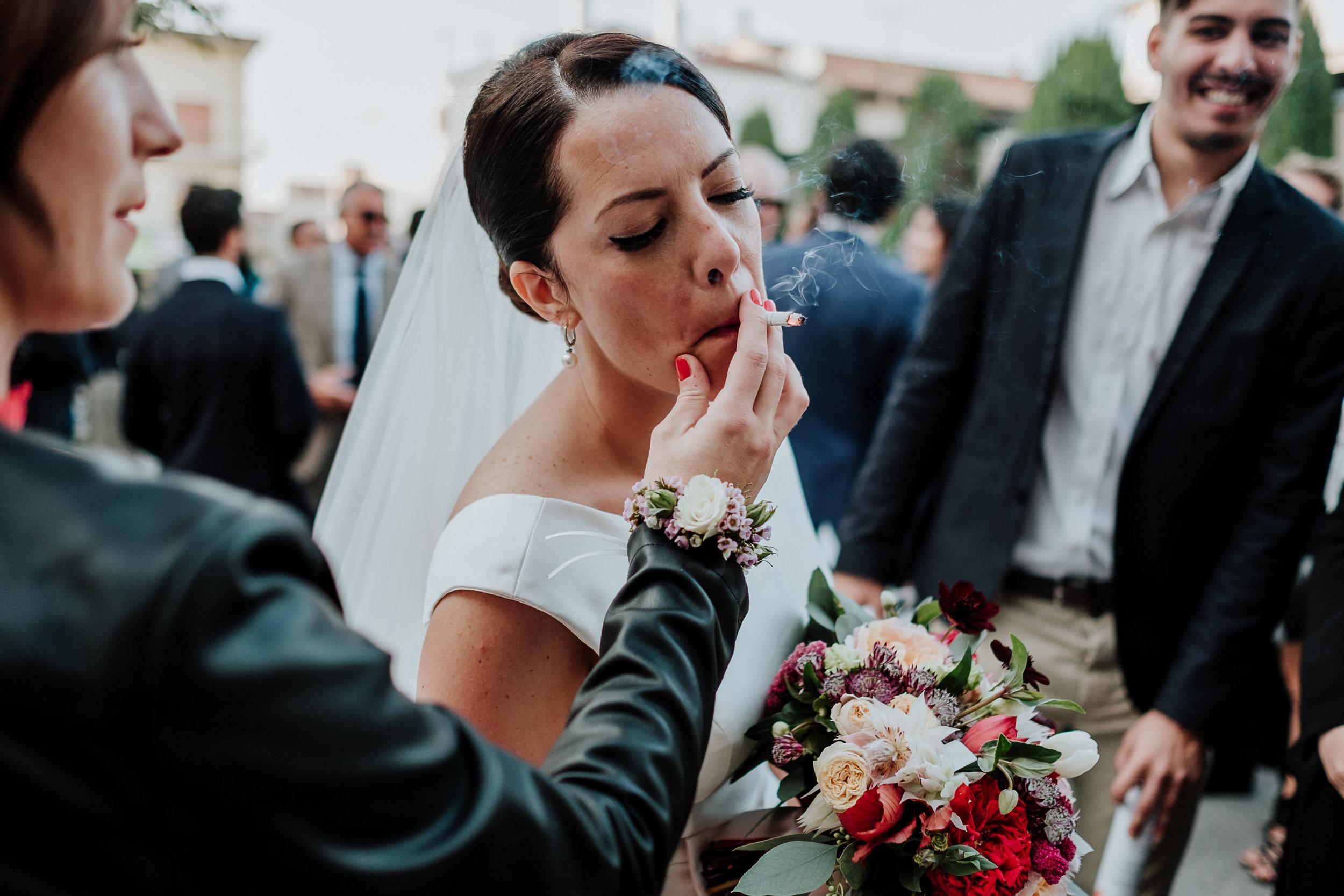 Chiara e Matteo-159.jpg