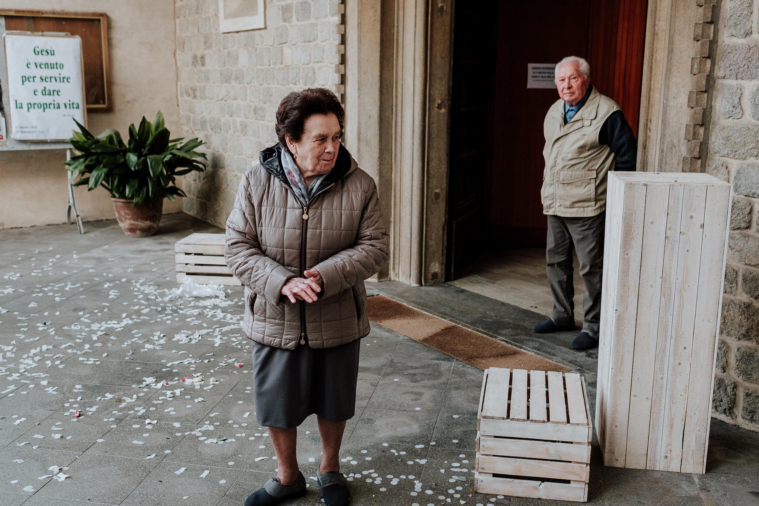 Chiara e Matteo-167.jpg