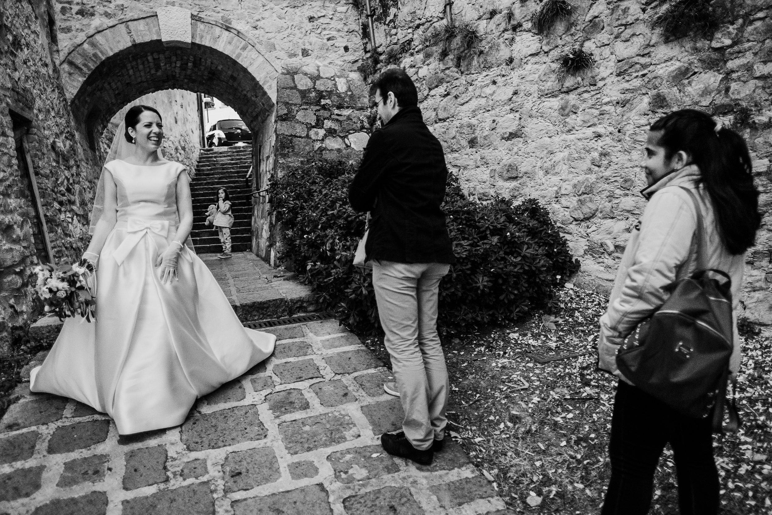 Chiara e Matteo-188.jpg