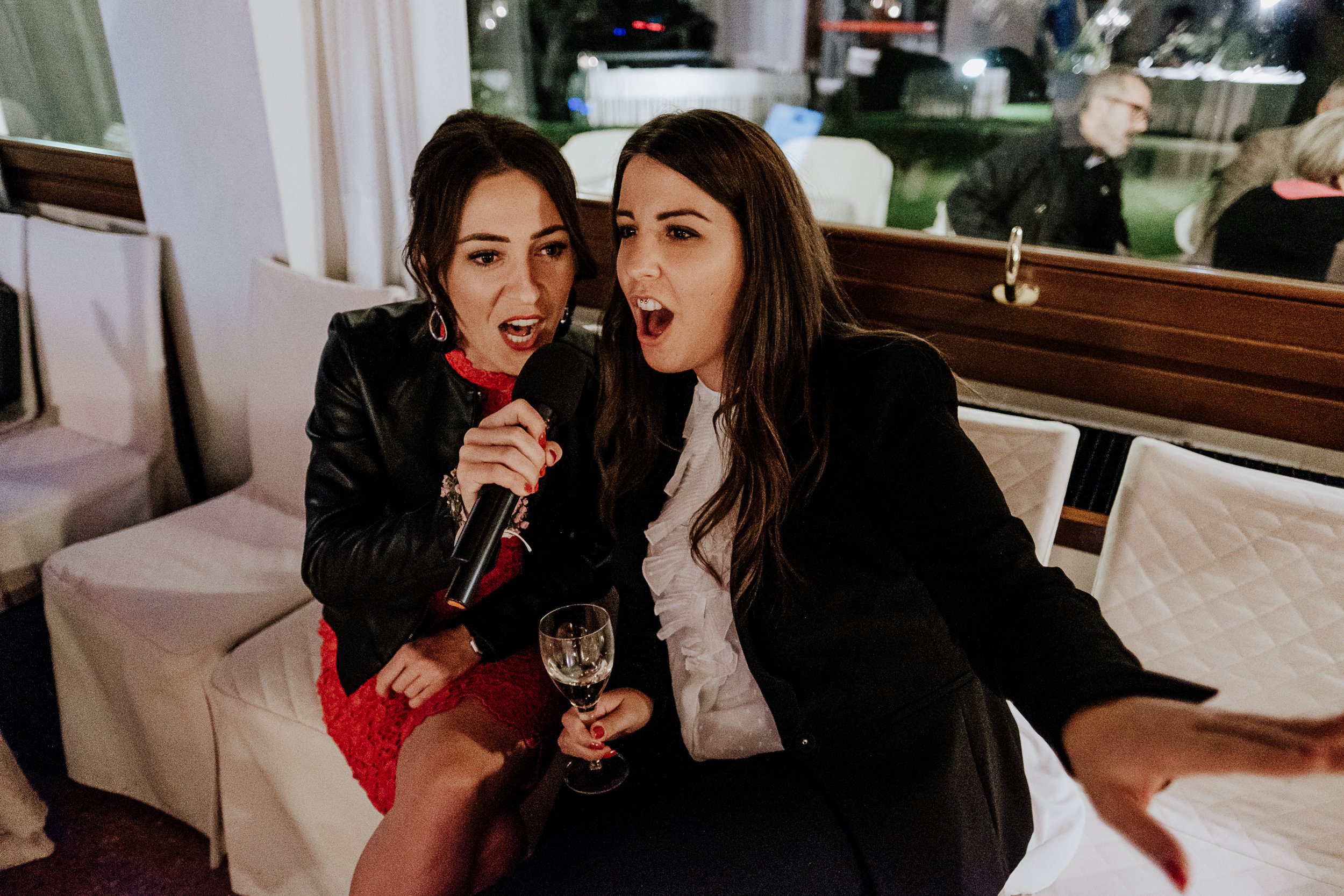 Chiara e Matteo-215.jpg