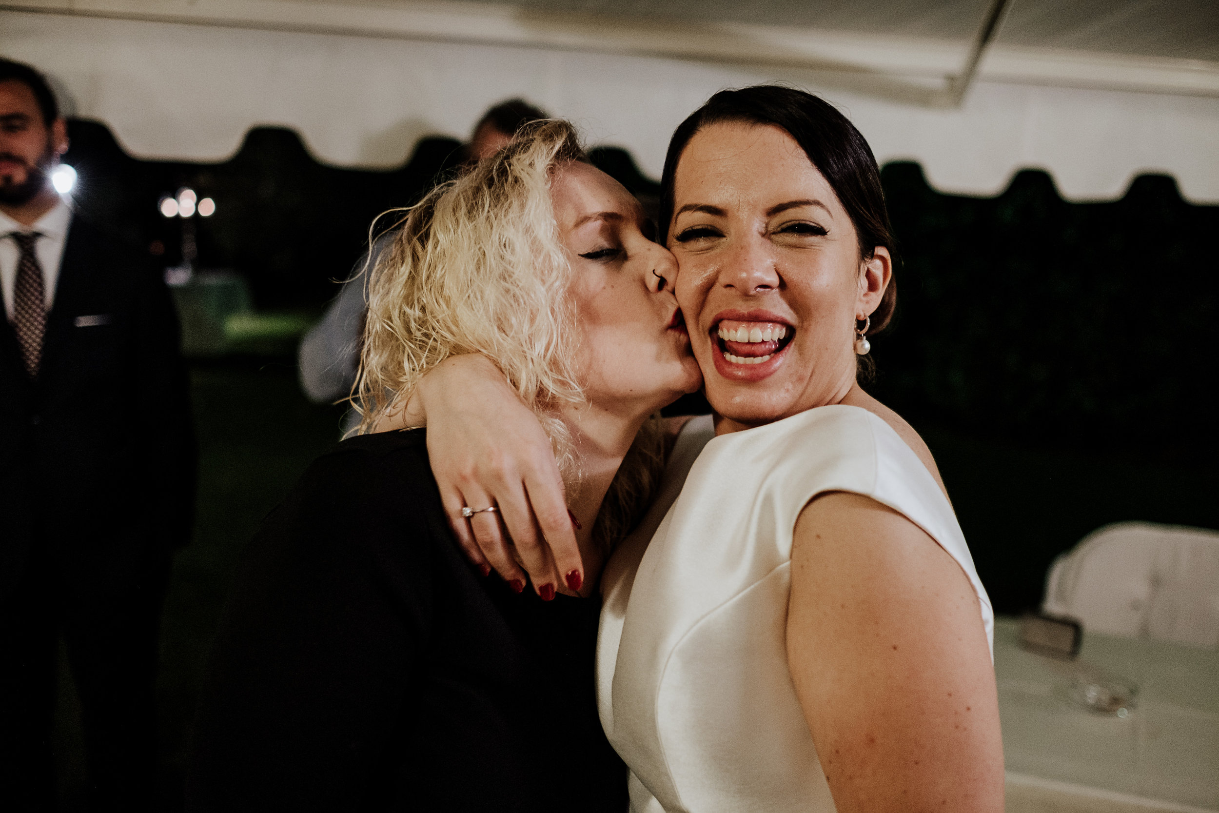 Chiara e Matteo-242.jpg