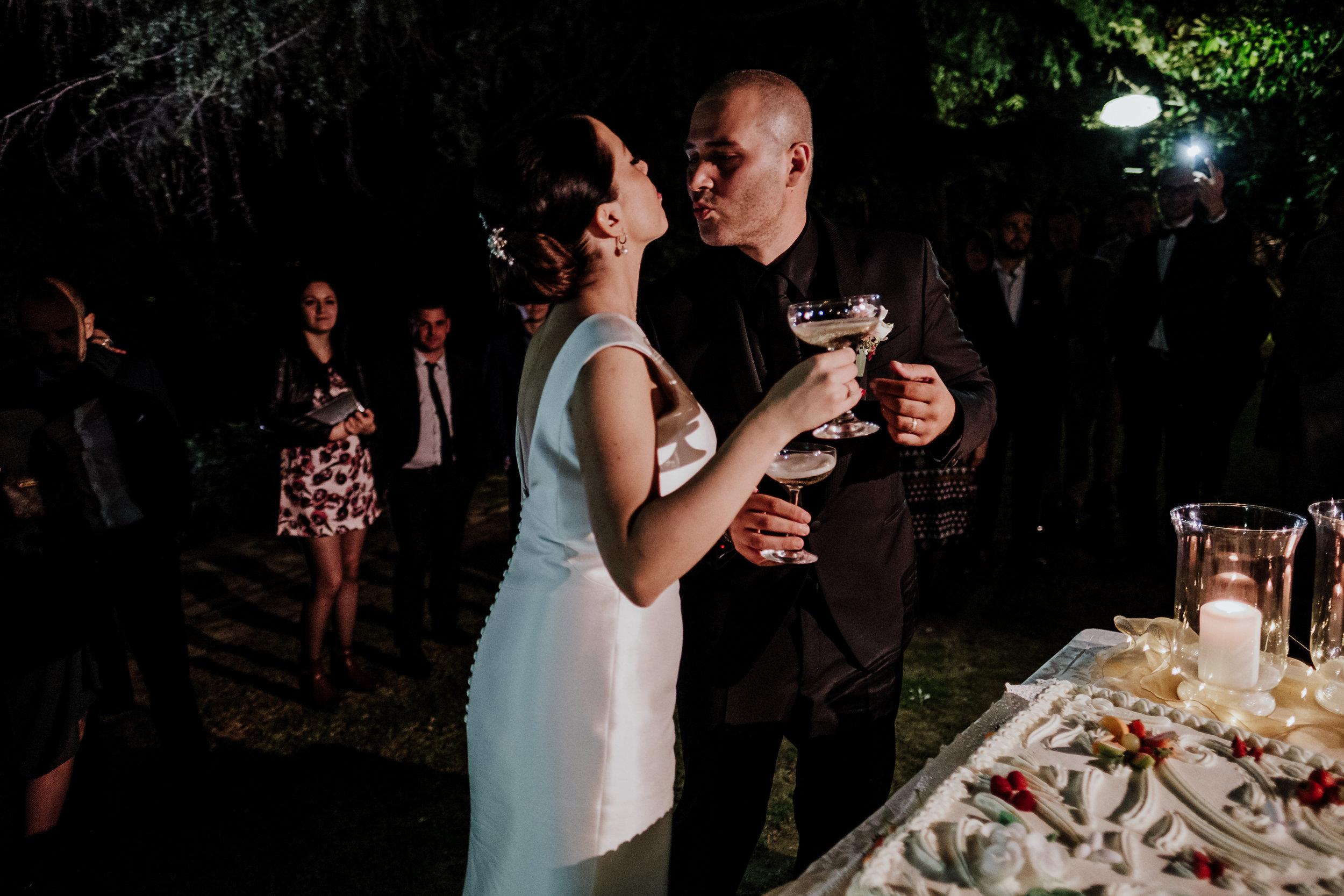 Chiara e Matteo-275.jpg