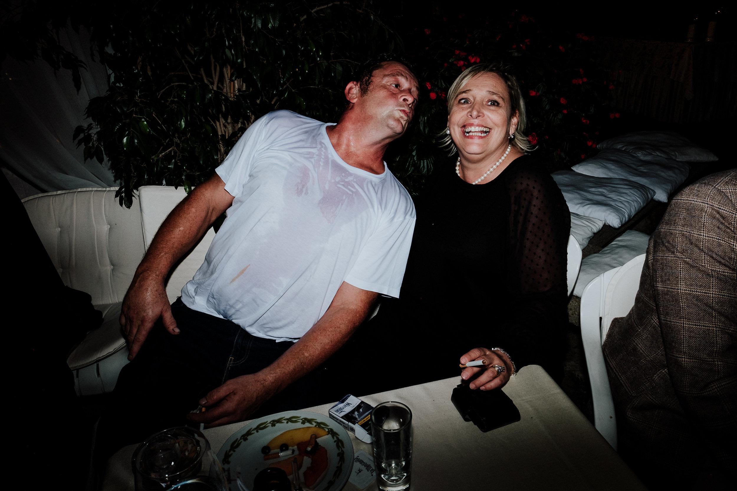 Chiara e Matteo-293.jpg