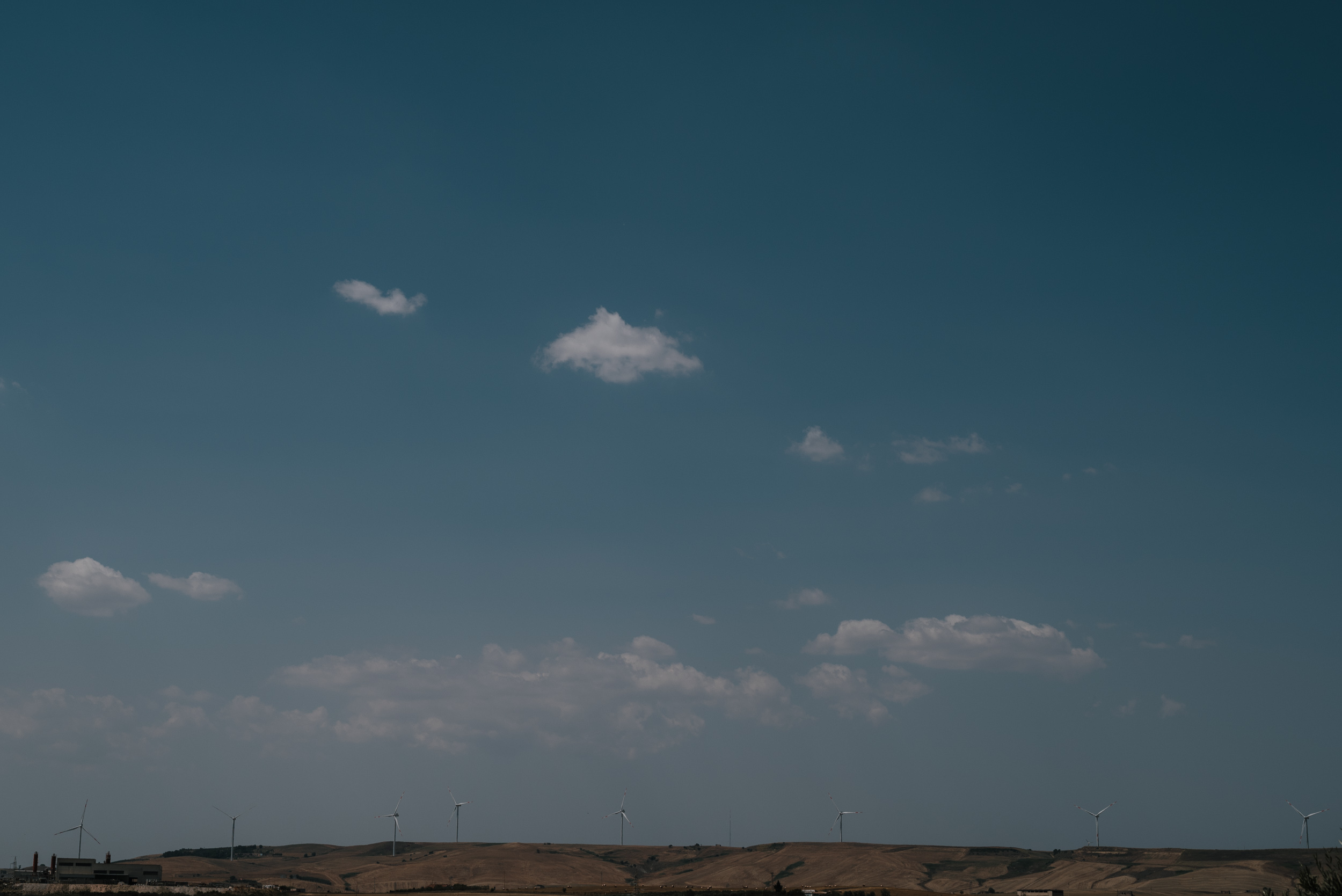 elena e paolo-61.jpg