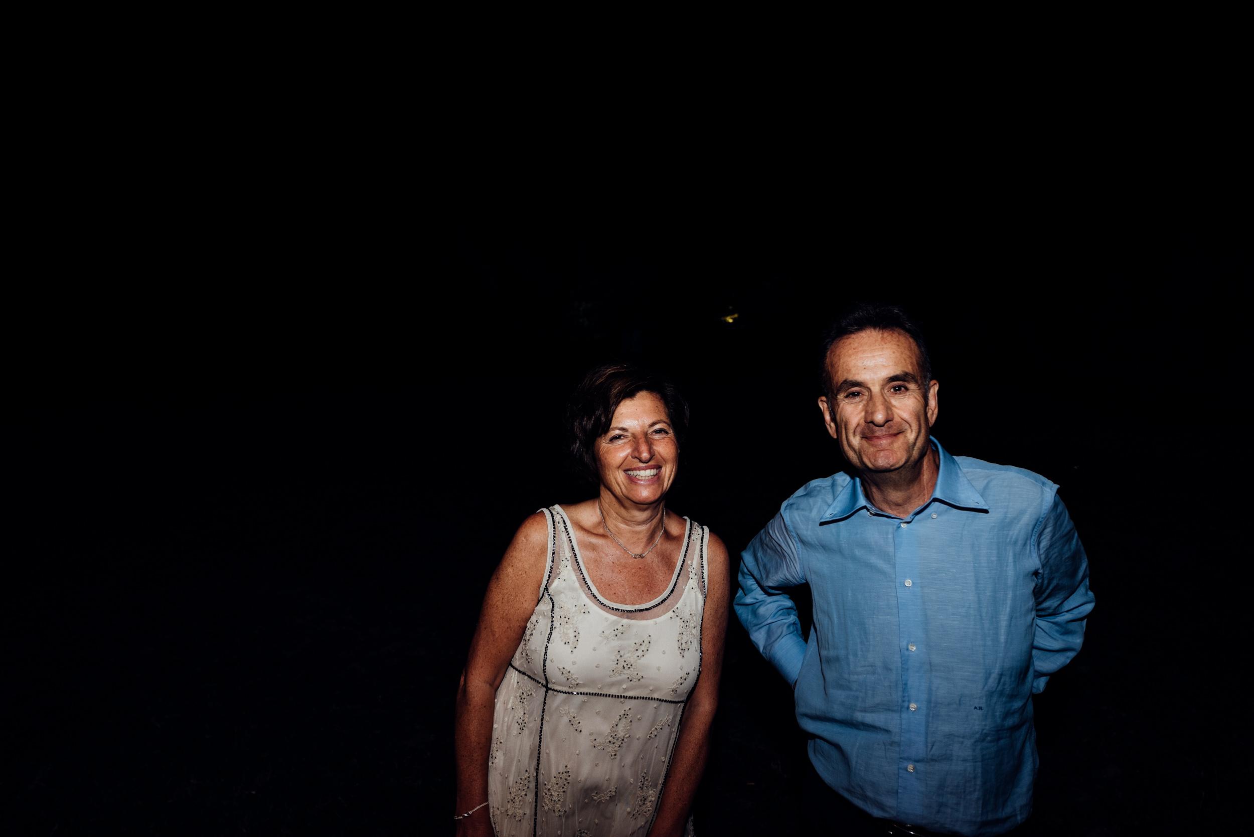 elena e paolo-253.jpg
