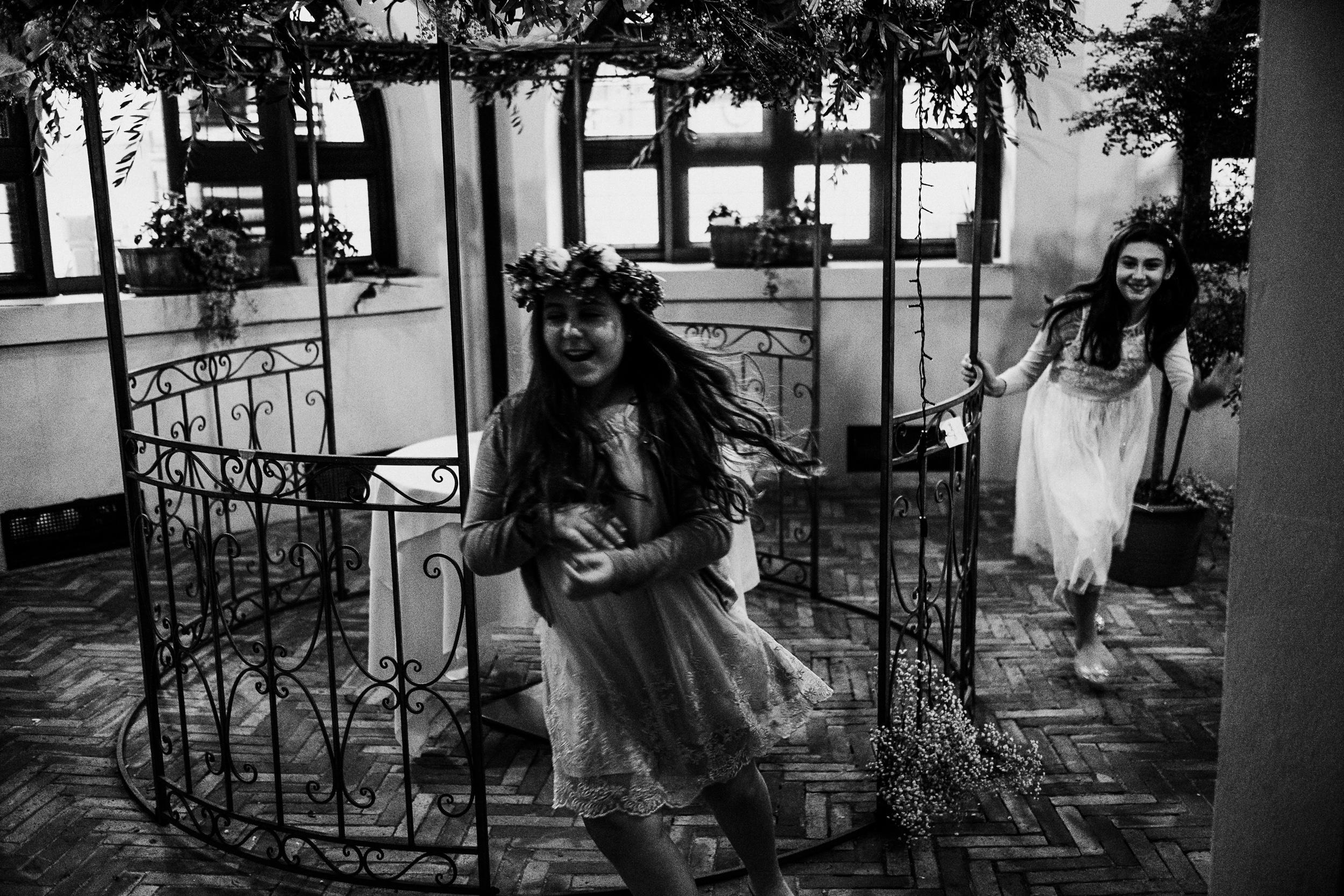 Isabelle&Diogo-170.jpg