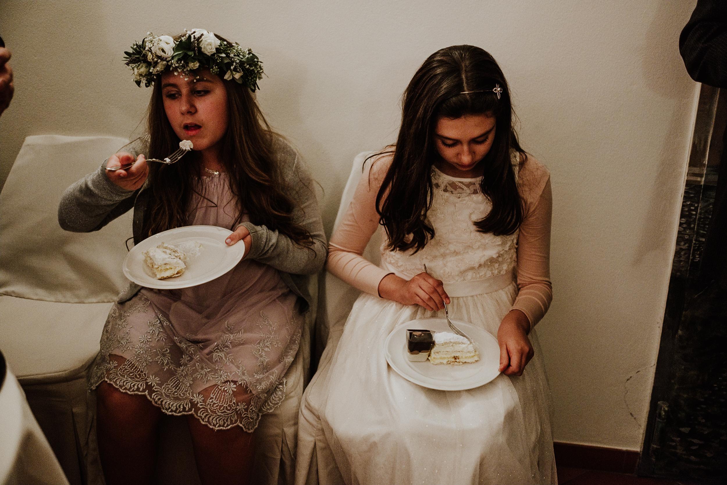 Isabelle&Diogo-171.jpg