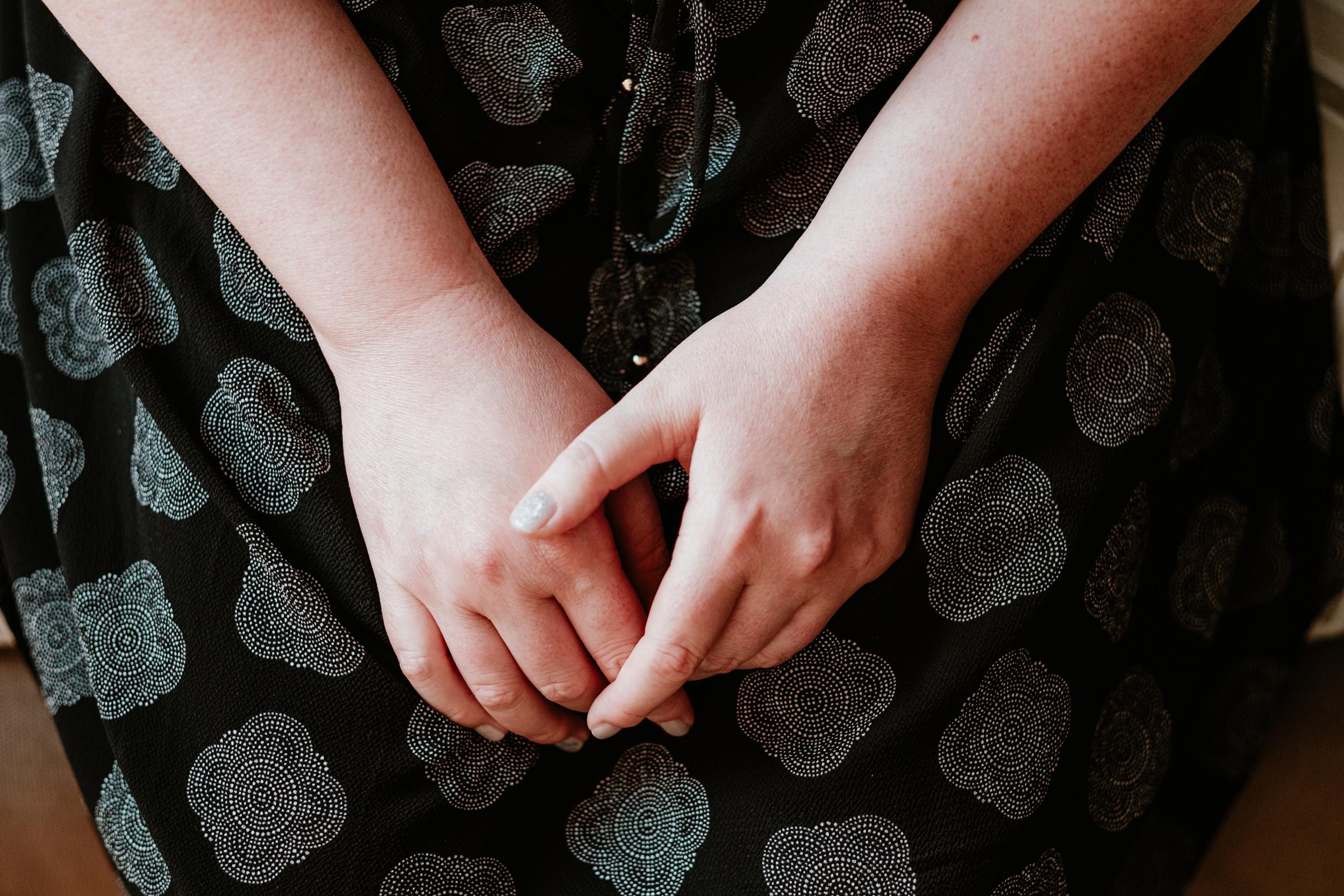 valentina e riccardo-3.jpg