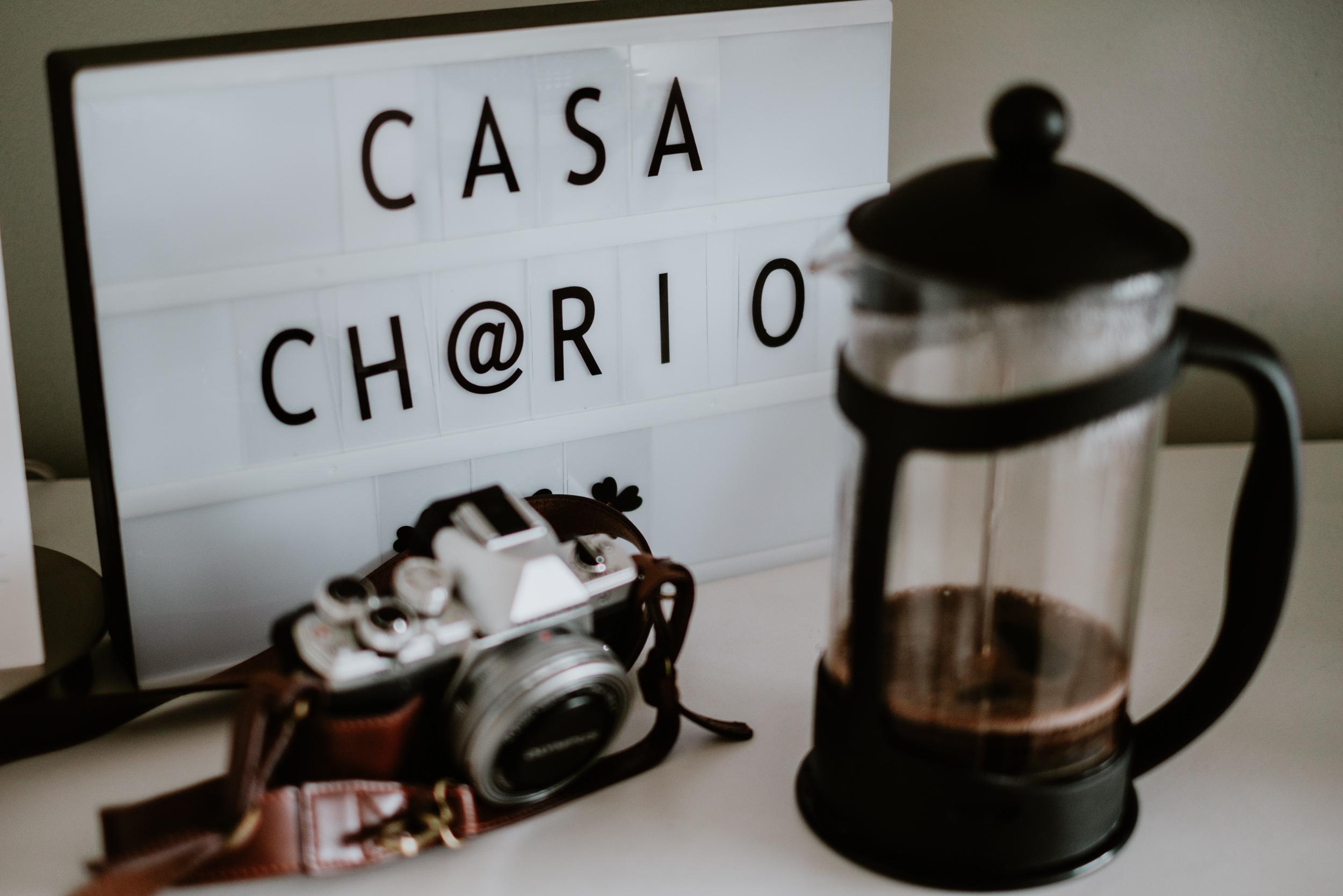 chantel e dario-46.jpg