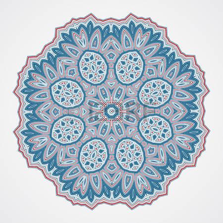 41046710-ornamento-redondo-abstracto--tnico-mandala-del-fractal-meditaci-n-c-rculo-vector-tatuaje.jpg