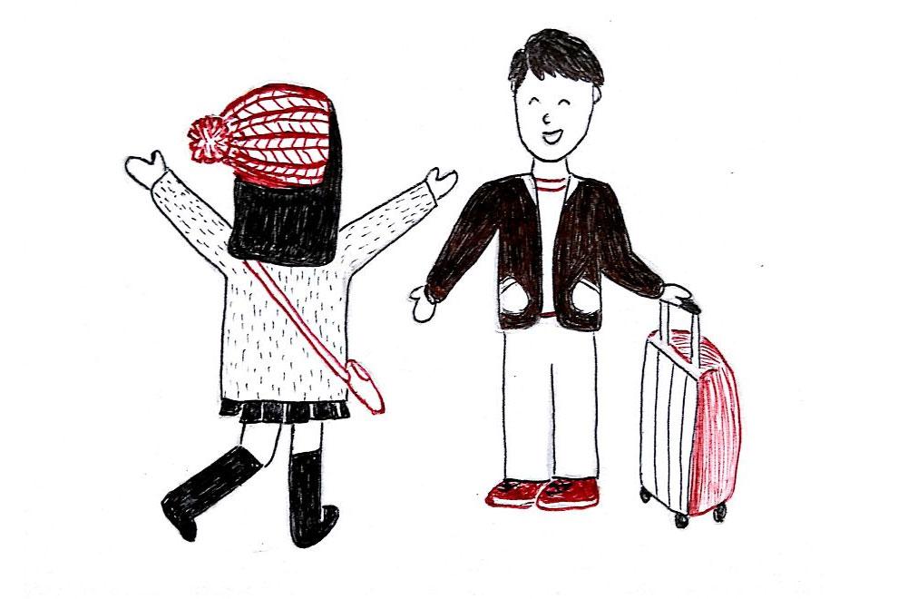 ilustraciones-relaciones-a-distancia-10.jpg