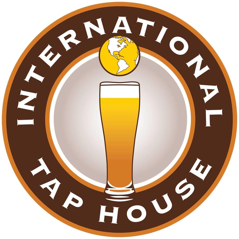 rsz_international_taphouse_logo.png