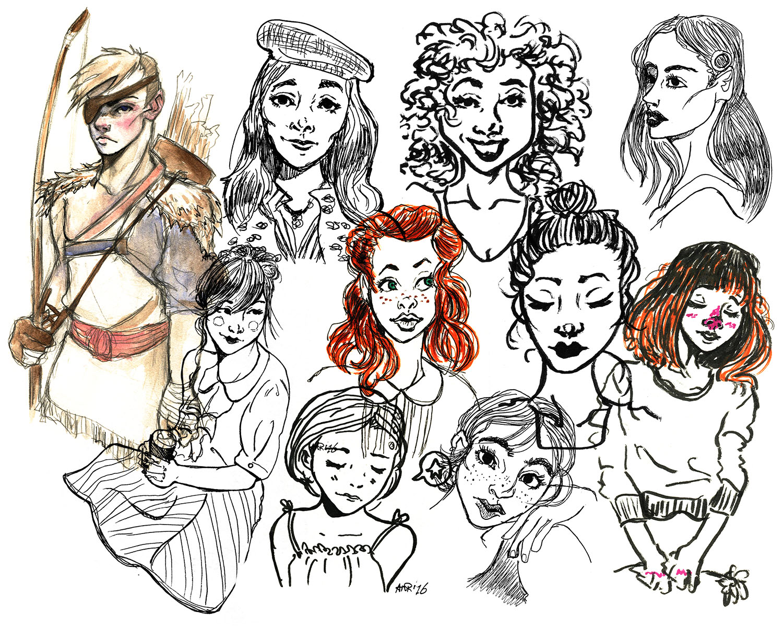 SketchPage 1.jpg
