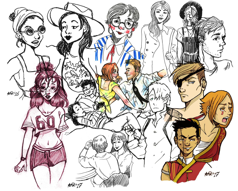 SketchPage 2.jpg
