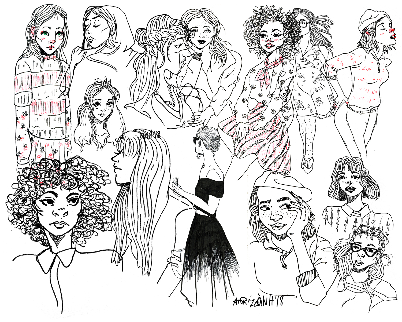 SketchPage 5.jpg