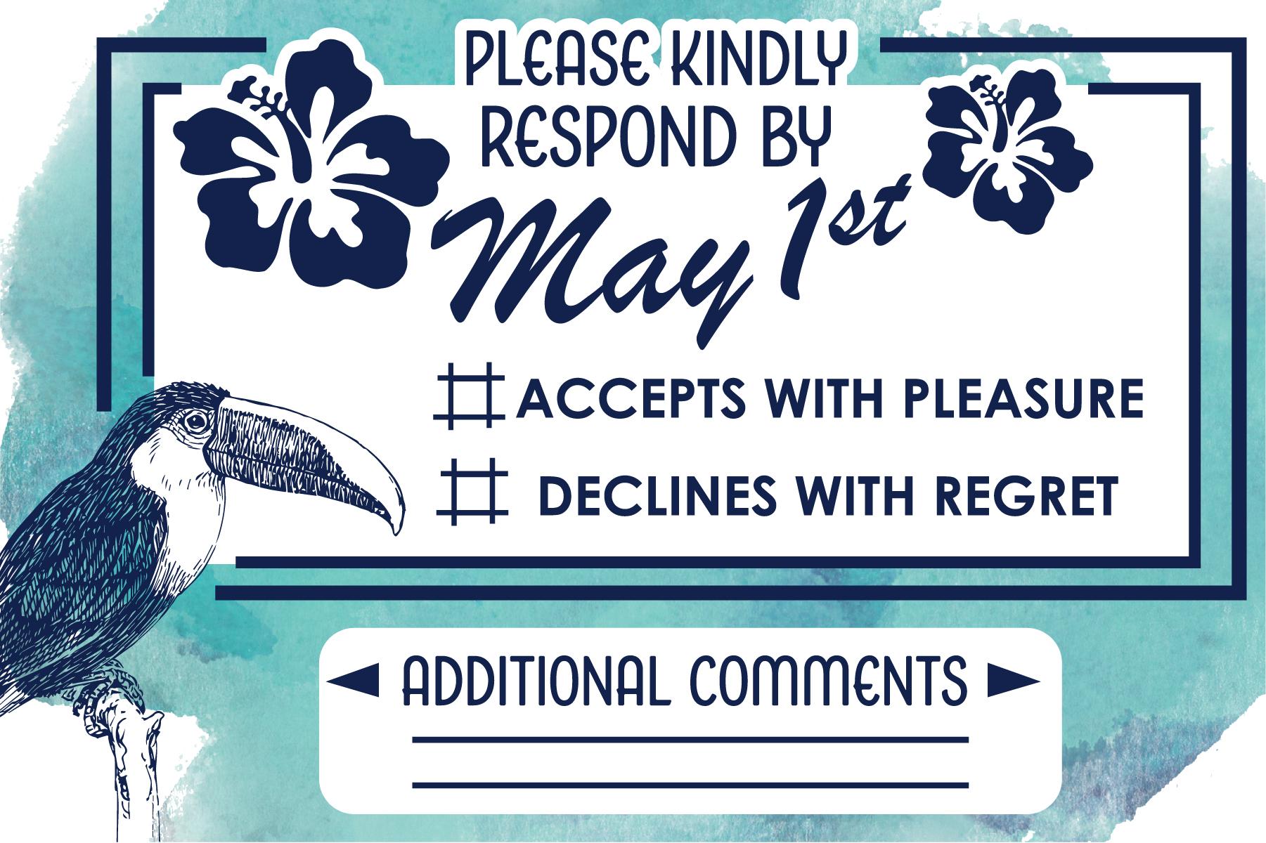 BeachInvite-02.jpg