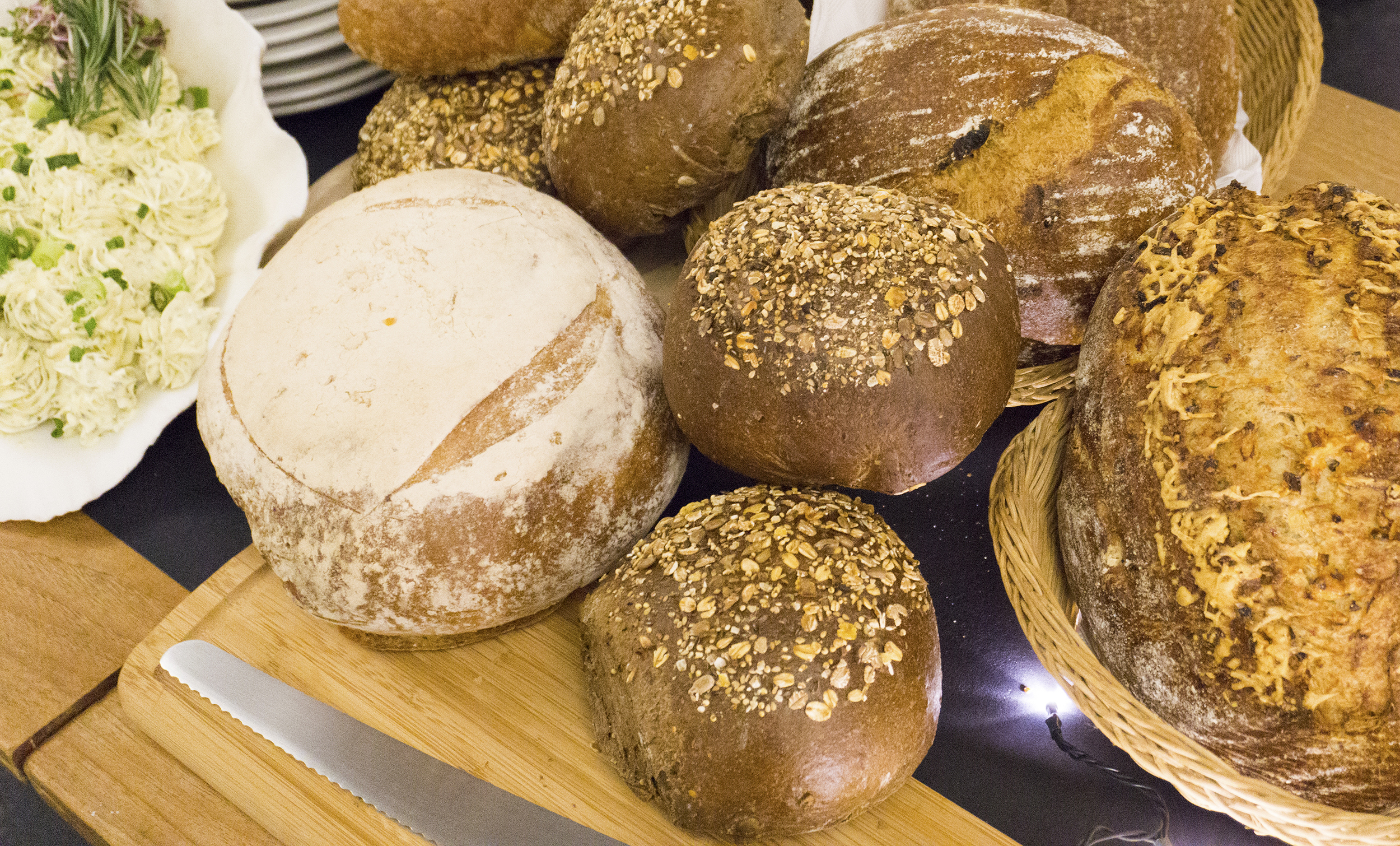 brood kerstbuffet HVM 2015.jpg