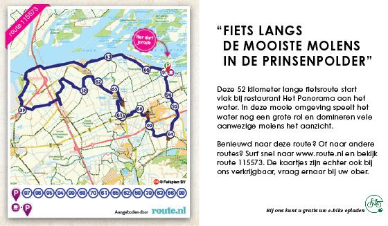 Krant versie Mei 2019 fietsroute.jpg