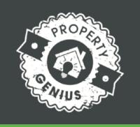 Logo 4.0.png