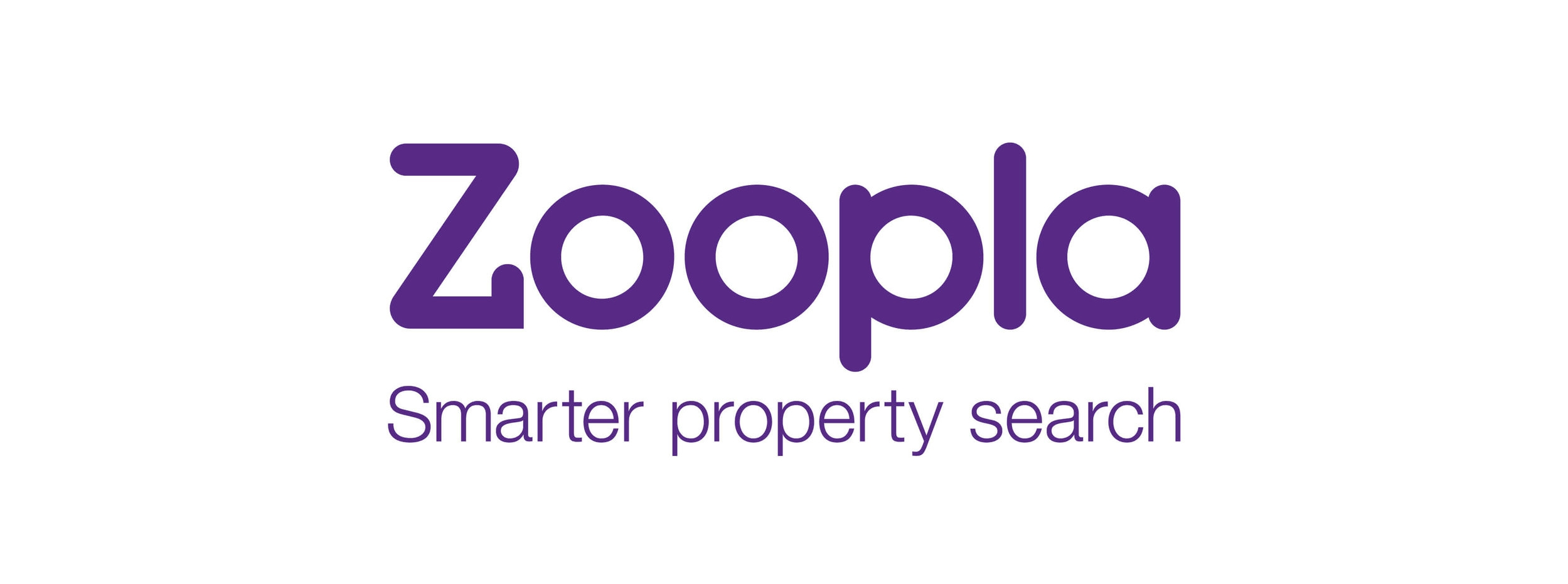 zoopla_logo-01.jpg