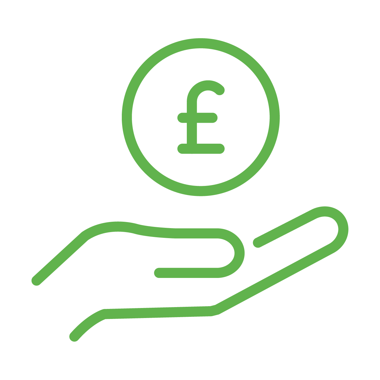 Deposit Protection - We use the TDS insured scheme for quick deposit processing and refunding