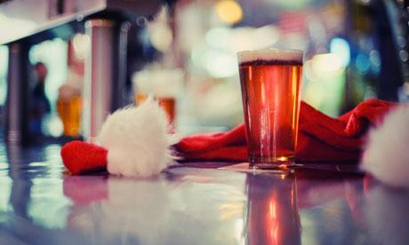 Beer Christmas.jpg