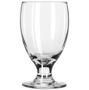 Glassware-water-goblet-11.5-oz-.49cents.png