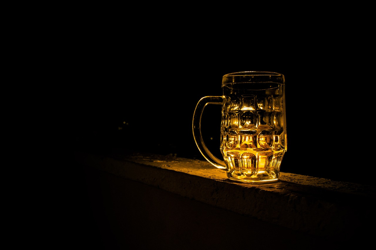 beer-199650_1280.jpg